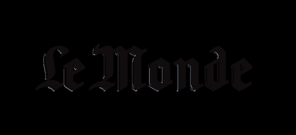 Logo - Le Monde.png