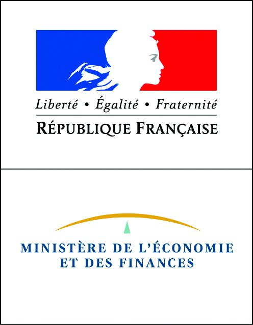 Logo Ministère de l'Economie et des Finances.jpg