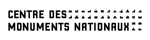 Monuments nationaux.jpg
