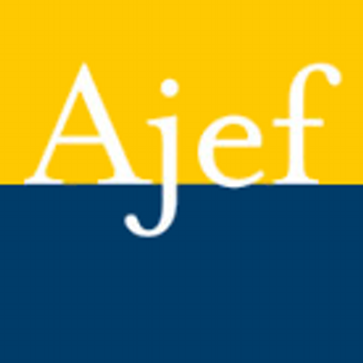 AJEF_400x400.png
