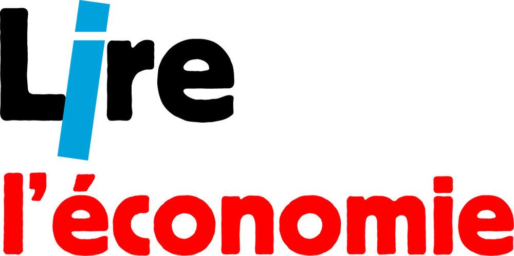 Lire lEconomie.jpg