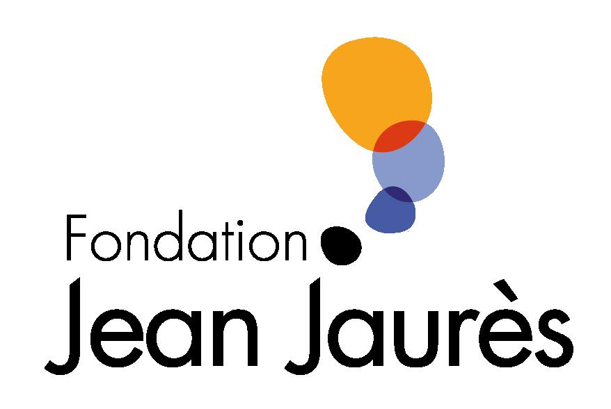 Fondation_jean-jaures.png