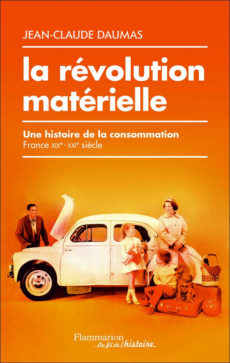 LaRevolutionMaterielle_Couv_HD.jpg