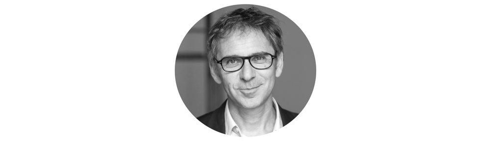 Gilles+Finchelstein+T%C3%A9moignage+JLP+2018.jpg