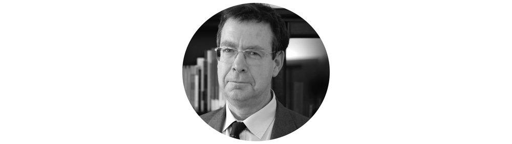 Bertrand+Munch+T%C3%A9moignage+JLP+2018.jpg