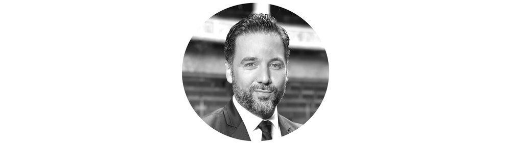 Hugues+Renson+T%C3%A9moignage+JLP+2018.jpg