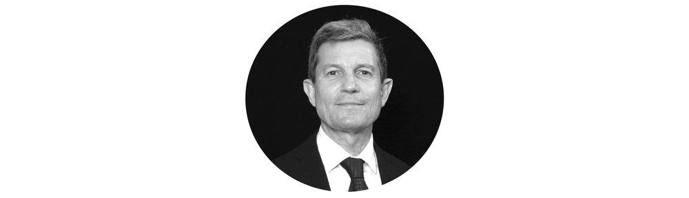 Louis+Gautier+Te%CC%81moignage+JLP+2018.jpg