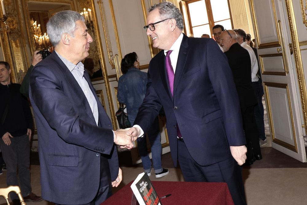 Henri Guaino & Richard Ferrand 2.JPG