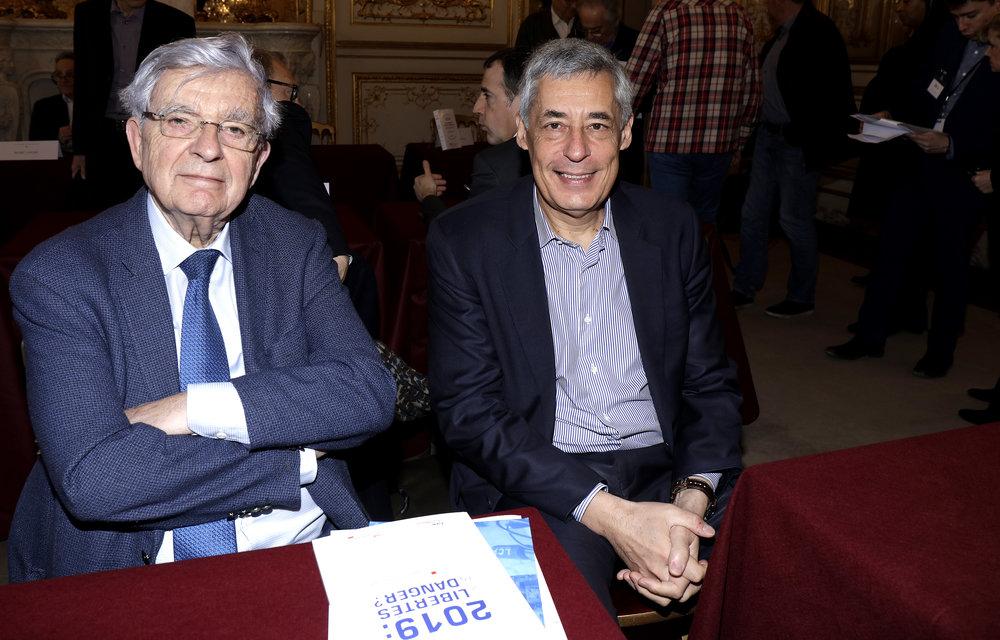 Henri Guaino & Chevènement.JPG