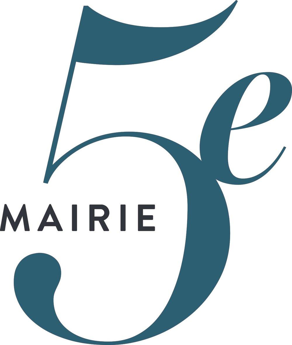 MAIRE-5-LOGOTYPE-PIXEL-COULEUR.JPG