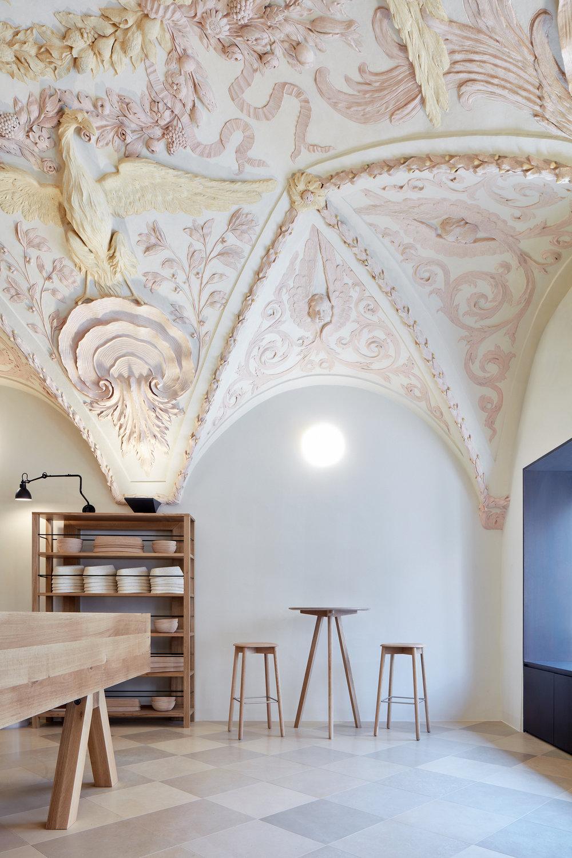 Vallo_Sadovsky_Architects_Nadvorie_BoysPlayNice_23.jpg