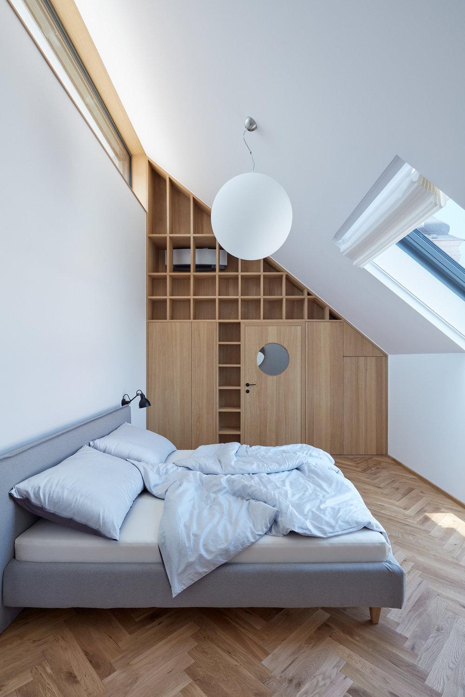 Vallo_Sadovsky_Architects_Nadvorie_BoysPlayNice_40.jpg