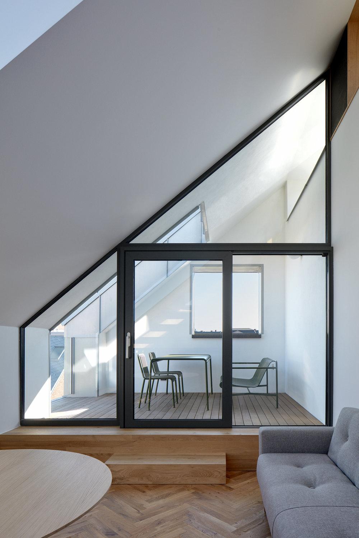 Vallo_Sadovsky_Architects_Nadvorie_BoysPlayNice_38.jpg