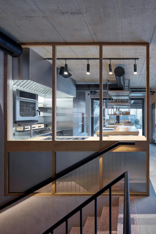 Vallo_Sadovsky_Architects_Nadvorie_BoysPlayNice_35.jpg