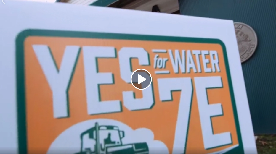 Click here   to learn how voting Yes on 7E will support our region's family farms and agricultural economy. Put some local produce on your table and Vote Yes on 7E.