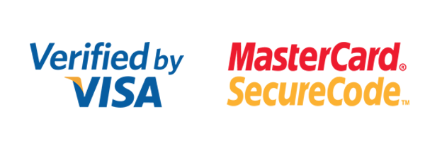 visa_master_logo.png