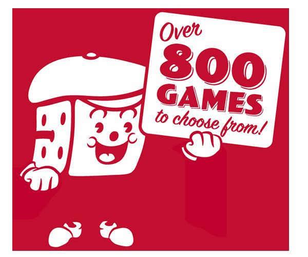Bones-800-games-600px.png