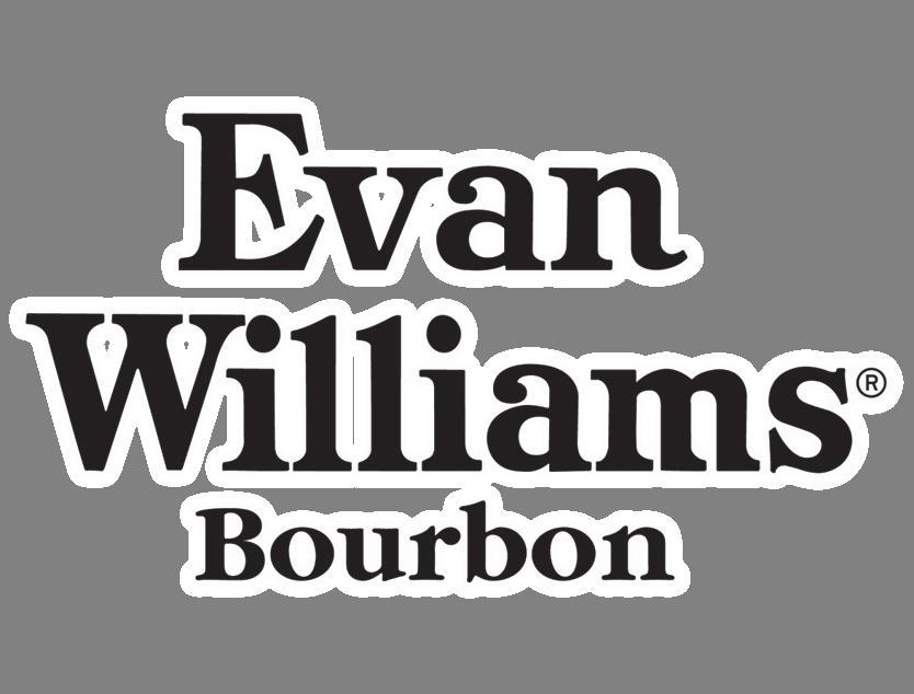 van-winkle-bourbon-logos2.png