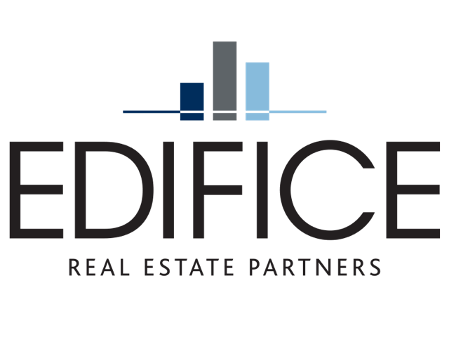 EDIFICE REAL ESTATE PARTNERS