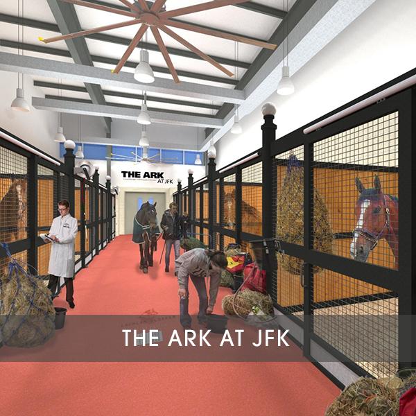 THE ARK AT JFK.png