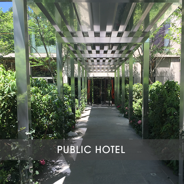 PUBLIC HOTEL.png