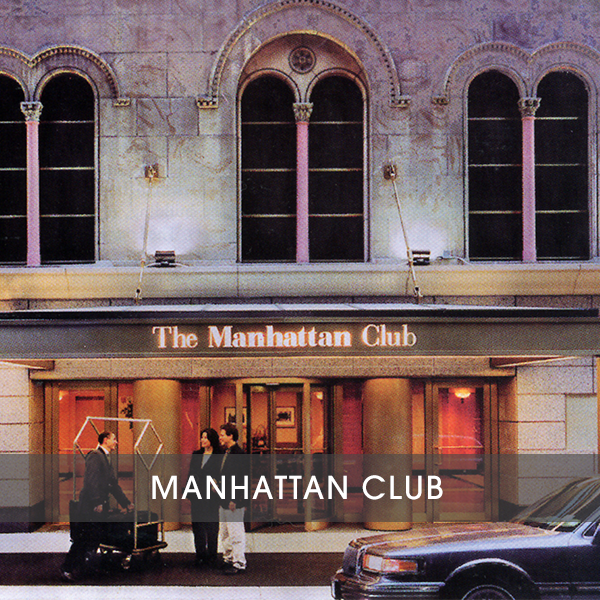 MANHATTAN CLUB.png