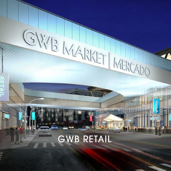 GWB RETAIL.png