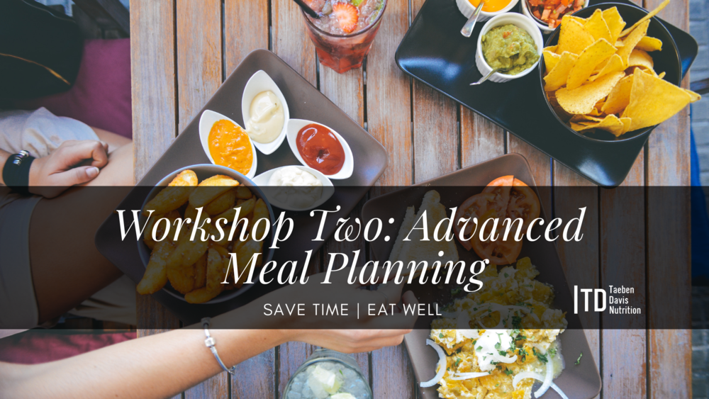 Workshop Two_ Advanced Meal Planning - Facebook Event Ad.png