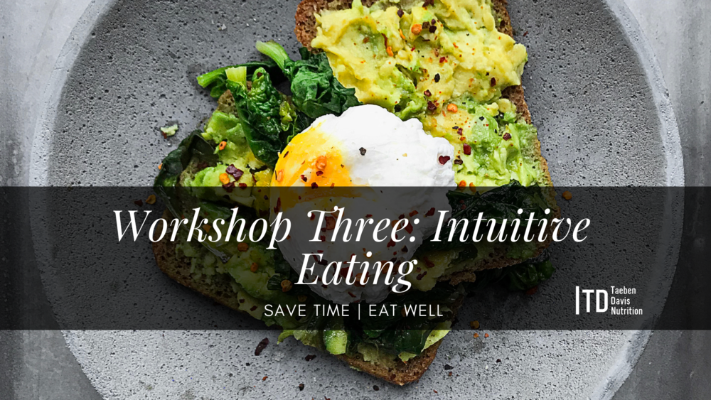 Workshop Three_ Intuitive Eating - Facebook Event Ad.png