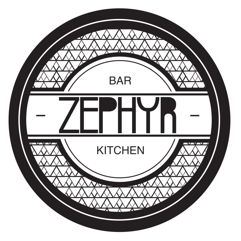Zephyr Bar and Kitchen