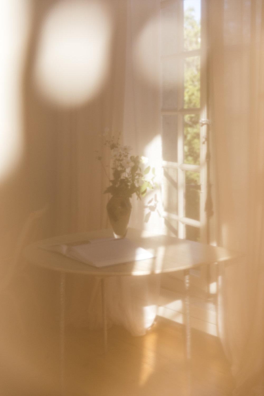 Meet the designers - Voyez-Vous (Vinciane Lebrun) -4022.jpg