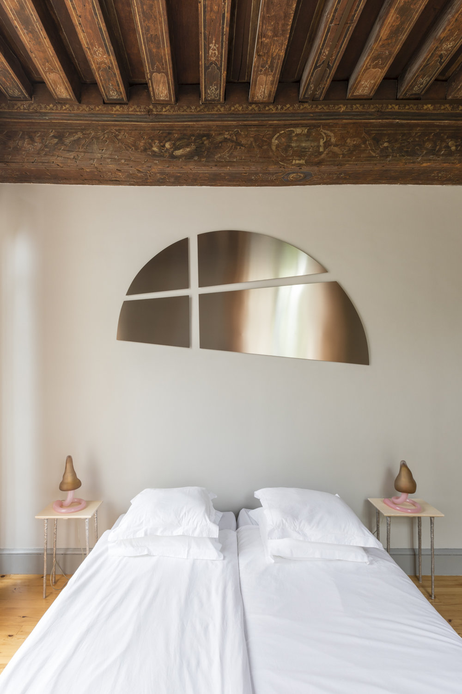 Meet the designers - Voyez-Vous (Vinciane Lebrun) -3943.jpg