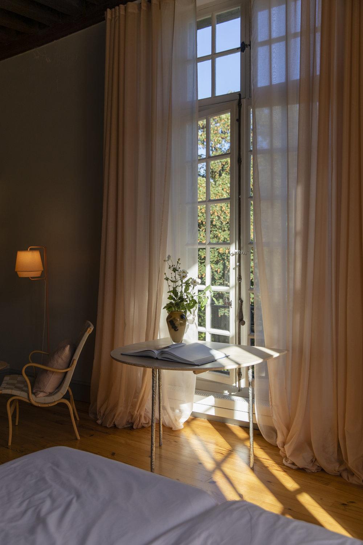 Meet the designers - Voyez-Vous (Vinciane Lebrun) -4017.jpg