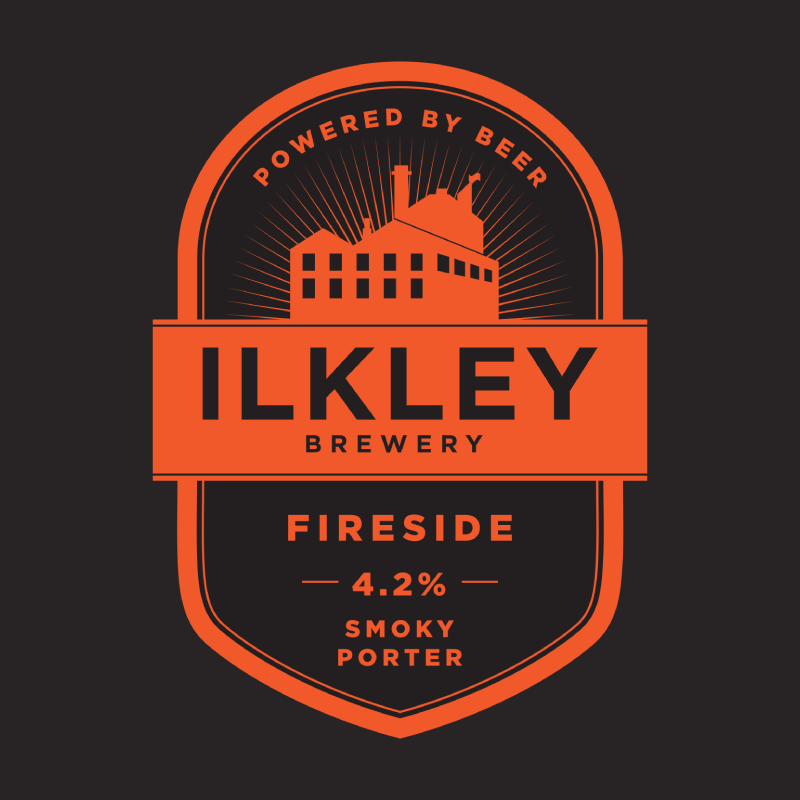 Fireside_Cask_800-x-800.png