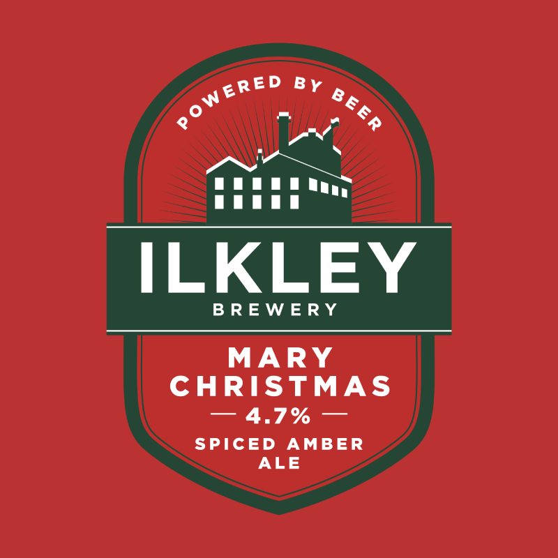 Mary-Christmas_Cask_800-x-800.png