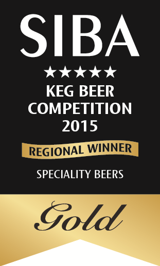SIBA_Keg_Speciality_Beers_Gold_2015.png