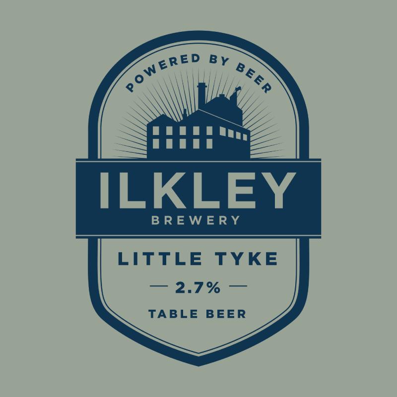 Little-Tyke_Cask_SOCIAL.png