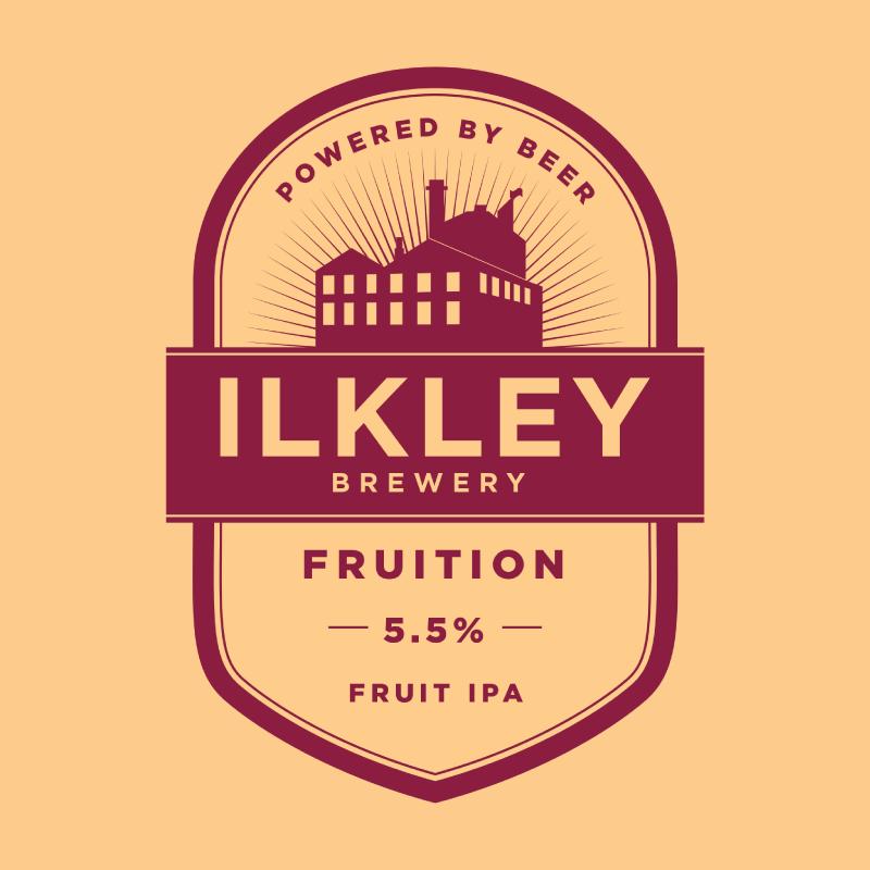 Fruition_Cask_SOCIAL.png