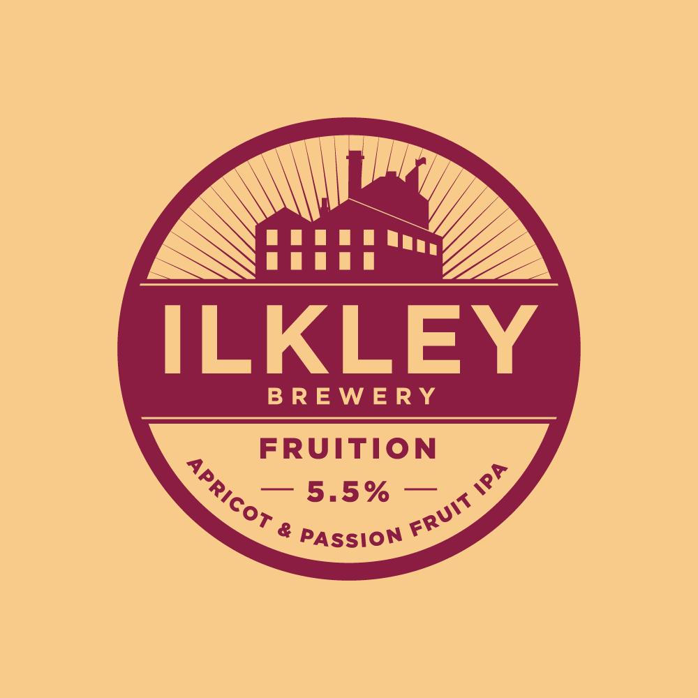 Fruition-_Keg_SOCIAL.png