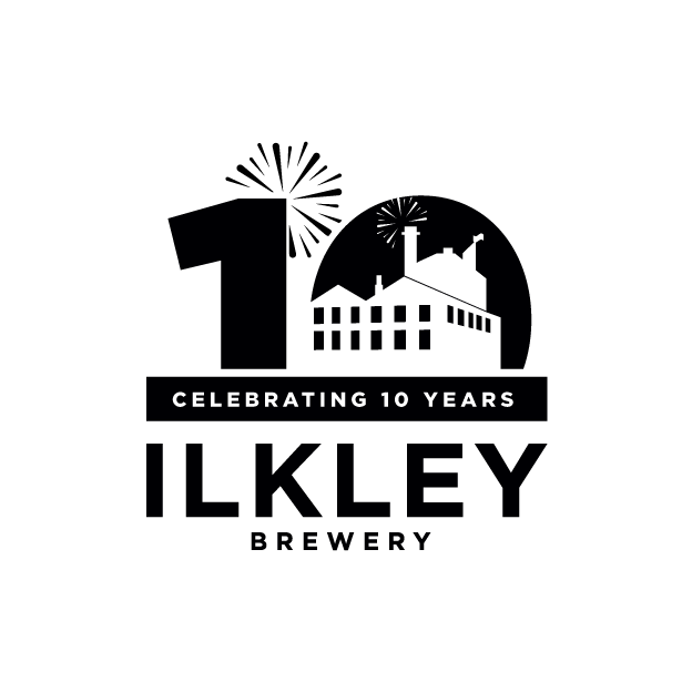 IB_10year_logo_black_WEB.png