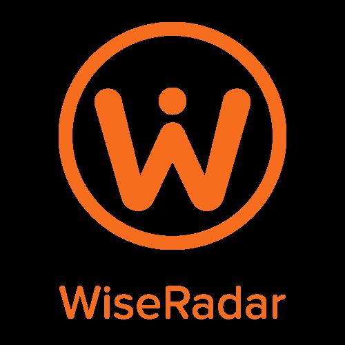 wiseradar-logo-500x500.png