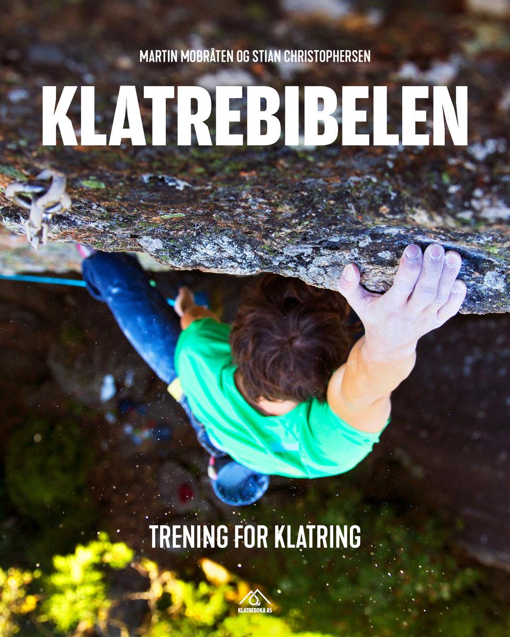 Klatrebibelen_cover.jpg