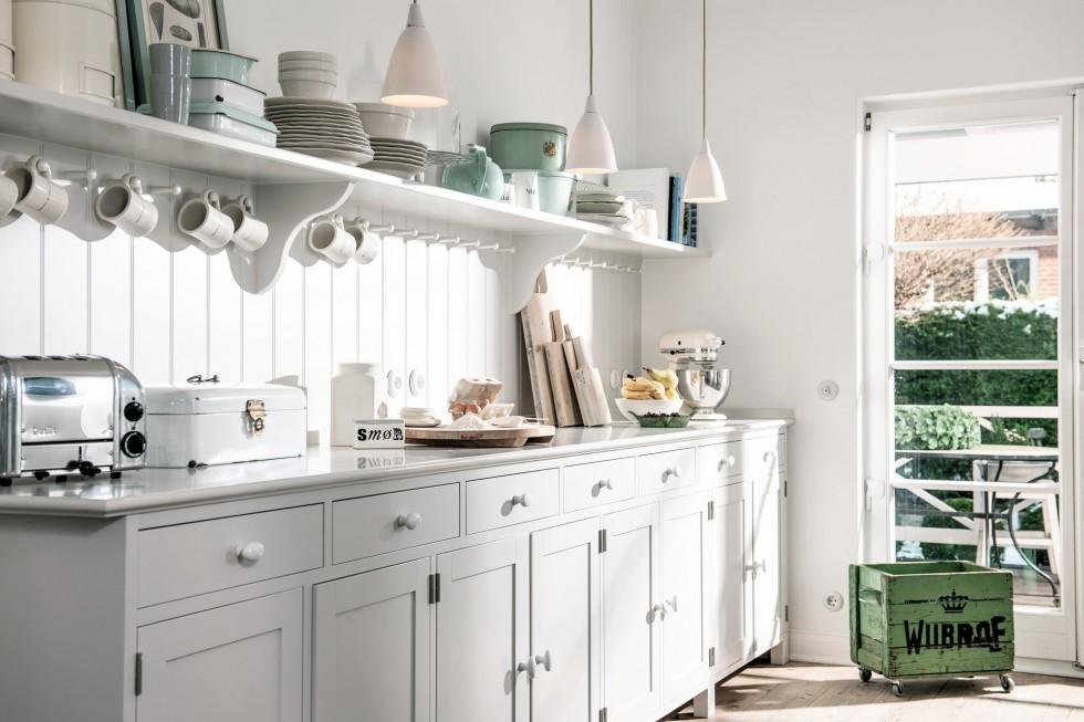 Foto: Saskia van Deelen / Dee's Küche