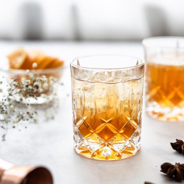 Winter Gin ohne Deko.jpg