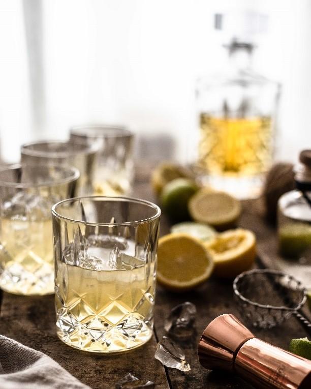 Whiskey Sour 2.jpg