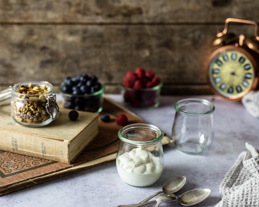 Granola mit Joghurt.jpg