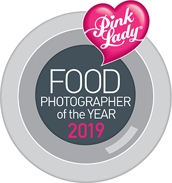 Pink-Lady®-Food-Photographer-of-the-Year-2019.png