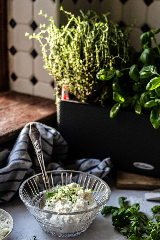 Roasted Veggies with Feta Dip-0013-2.jpg