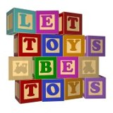 Let-Toys-Be-Boys.jpg