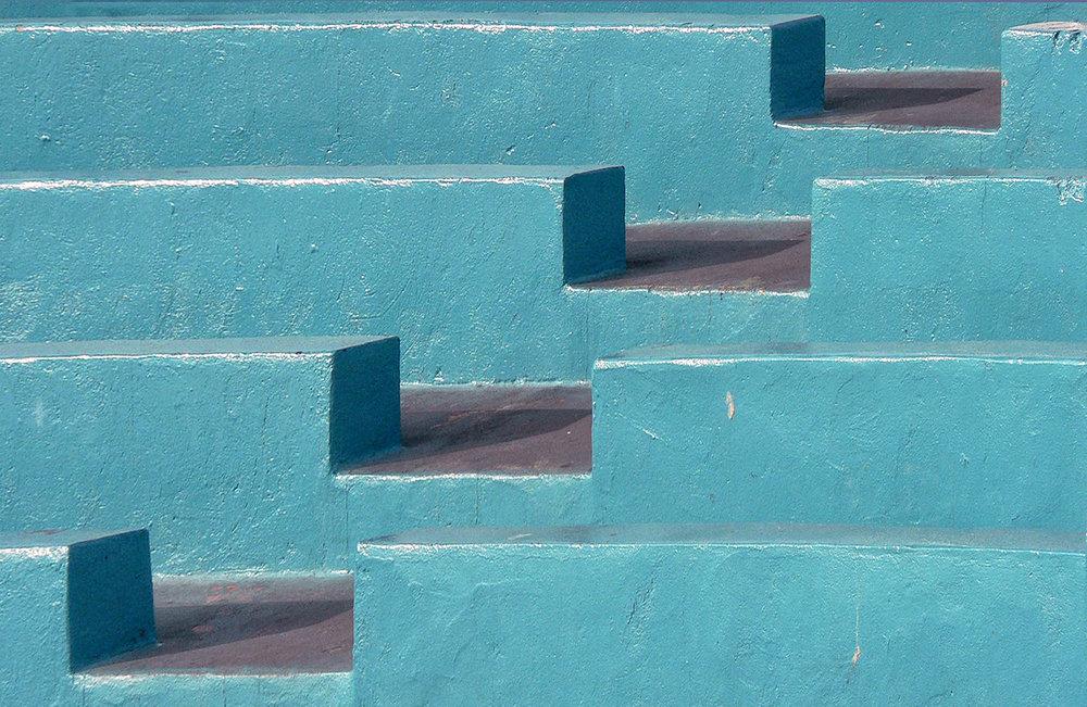 Tiered-steps.jpg
